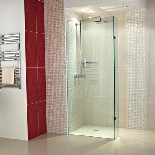 Bathroom Partition Glass Model glass shower partition & glass partitions - glass partition for