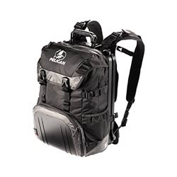 Sport Elite Laptop Backpack