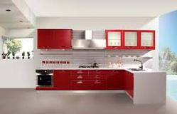 We Suryaprabha Furnitures Undertake The Work Of Modular Kitchen Using Best  Materials And Designs Having A Very Low Price Starting From Rs.35000/