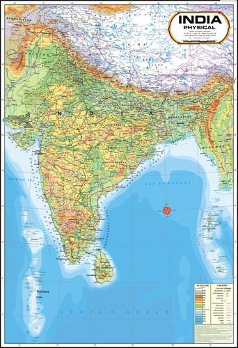 India Map Physical on visakhapatnam india map, india political map, danish india map, maharashtra india map, kannauj india map, asia india map, hindi india map, rajasthan india map, guarani india map, nepali india map, pradesh india map, bangla india map, tamil india map, kannada india map, portuguese india map, dutch india map, hyderabad india map, kerala india map, chennai india map, india the early cultures map,