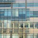 Glass Elevation