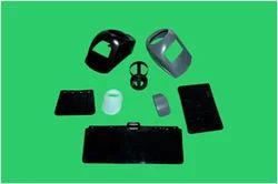 Parts For Atul Auto-3 Wheeler