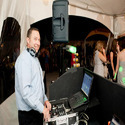 Party DJ Services