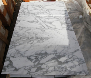 Natural Marble Statuario Michelangelo Marble Wholesaler