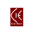 CoiNel Technology Solutions LLP