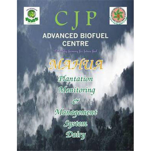 Mahua Biodiesel Crop Plantation Management Manufacturer