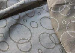 Organic Baby Sling Fabric