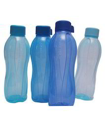 Pearl Pet Bottles