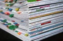 Magazine Publishers