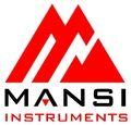 Mansi Instruments