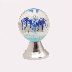 SS Acrylic Ball