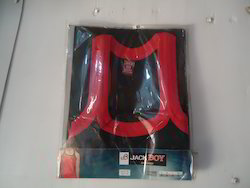Boys Gym Vest