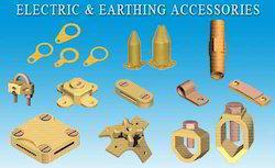 Vinayraj Metal Private Limited Rajkot Oem Manufacturer