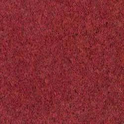 Polished Lakha Red Flooring Granite Slab, Thickness: 15 mm