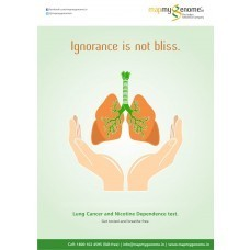 Lung Cancer Treatment In India