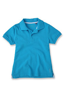 6d2f107e2 Kids Wear - Kids Polo T-Shirt Manufacturer from Tiruppur