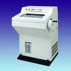Cryostat HS-3060