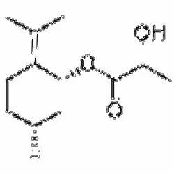 Menthyl Lactate