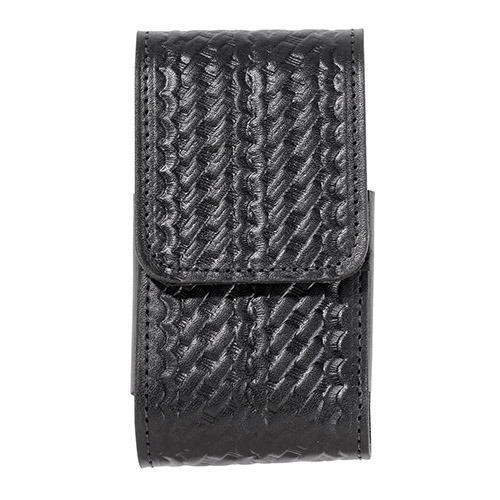 bc38bc82c61c Leather Cell Phone Case - Leather Mobile Phone Case