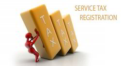 Services Tax Number Documents Services