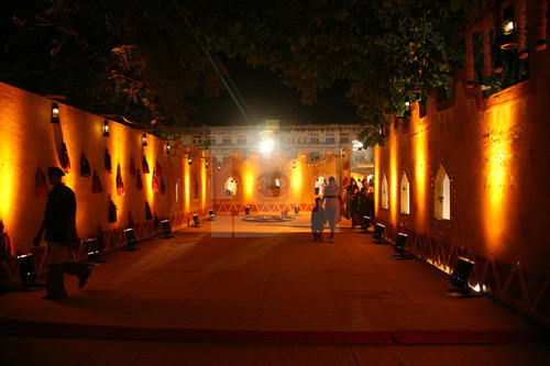 Theme party organisers theme decor arabian service provider from theme party organisers theme decor arabian service provider from mumbai junglespirit Image collections