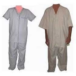 Patients Uniform