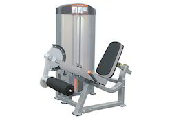 Viva Leg Extension Machine IF8105