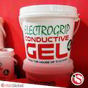 Highly Conductive Grounding Gel
