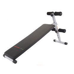 Abdominal Exercises Machines