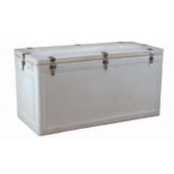 Large Size Insulated Bo At Rs 3750