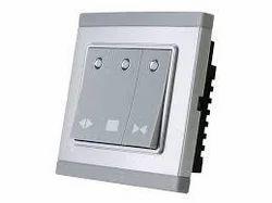 Remote Control Lighting Switch