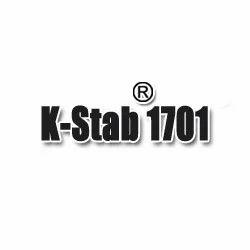 K-Stab 1701