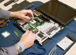 Laptop Repairing