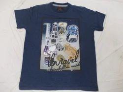 Trendy T- Shirts