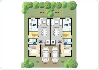 Neer Ground Floor Plan Real Estate Services Service Provider From