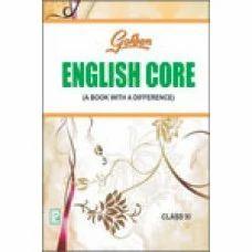 golden english core xi 11th std cbse guides avenue road rh indiamart com english golden guide for class 10 cbse download pdf golden english guide for class 10 cbse free download