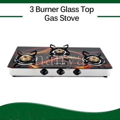 your Oven with parts from offer low prices