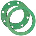 Non Metallic Cut Gaskets