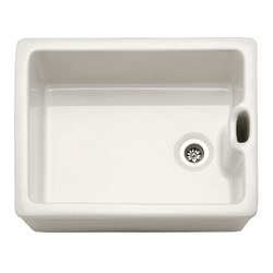 ceramic sink - Kitchen Sinks Manufacturers