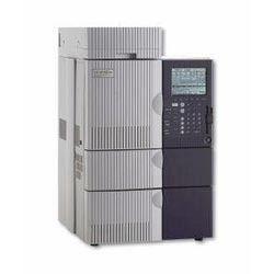 Refurbished Shimadzu LC-2010A C CHT HPLC System