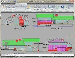 Lisps For CAD Software