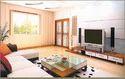 Home Furniture (Living Room)