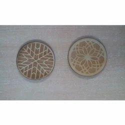 Decorative Coasters