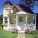Modular Cottages