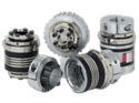 Torque Limiter Product