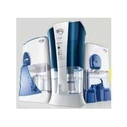 Pureit HUL Water Purifier, Capacity: 7.1 L to 14L