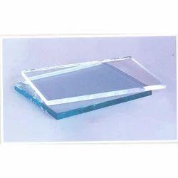 Sgg Diamant Interior Glass