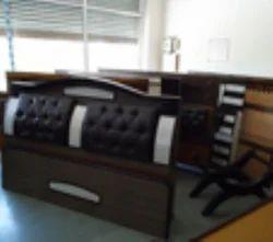 Bedroom Beds