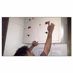 Cold Storage Maintenance Services