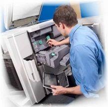 Photocopier Repair Services